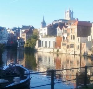Gent 1.11.2015 600 (640x617)