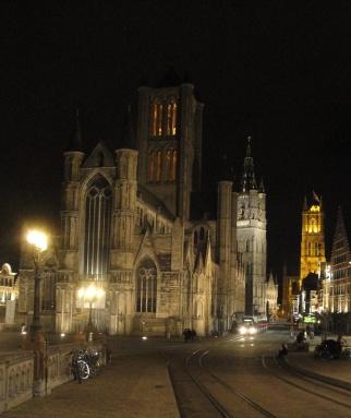 Gent19022012 084