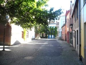 Gent 04.08.2013 009