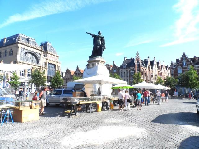 Gent 04.08.2013 012