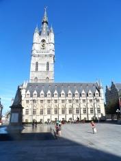 Gent 04.08.2013 029