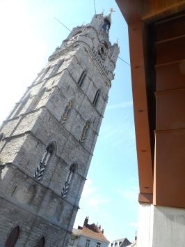 Gent 04.08.2013 034