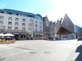 Gent 04.08.2013 040