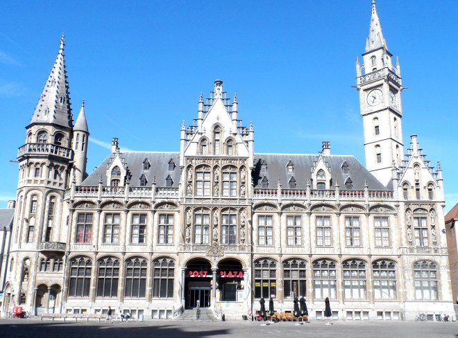 Gent 04.08.2013 044