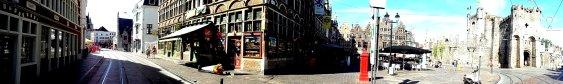 Gent 04.08.2013 062