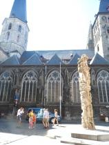 Gent 04.08.2013 065