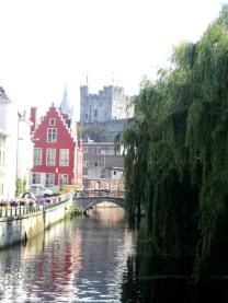 Gent 23.08.2013 045