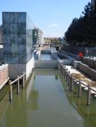 Gent 27.05.2013 029