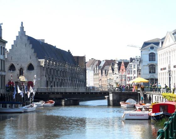 Gent 27.05.2013 040