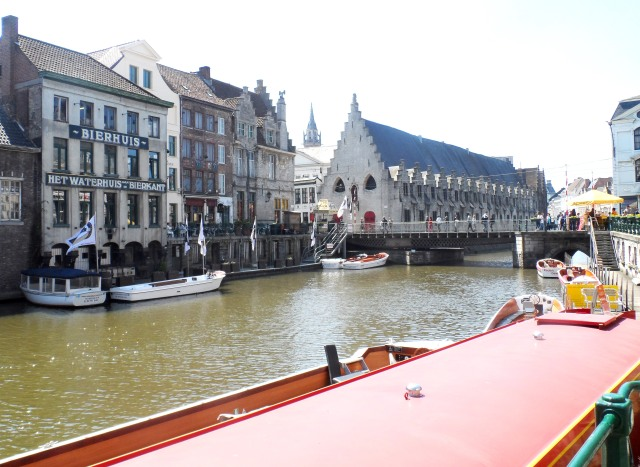 Gent 27.05.2013 042