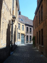 Gent 27.05.2013 048