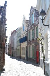 Gent 27.05.2013 050