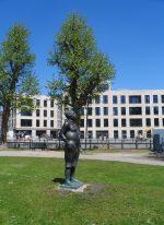 Gent 27.05.2013 092