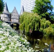 Gent 27.05.2013 096