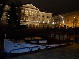 Gent 29-12-2012 025
