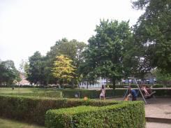 Gent05-06-2011(2) 003