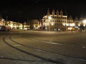 Gent19022012 080