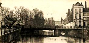 GentOude St.-JorisbruginverlengdeSteendamSPd19b