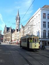 Gent 04.08.2013 051