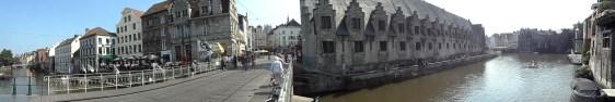 Gent 23.08.2013 009