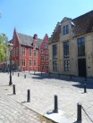 Gent 27.05.2013 067