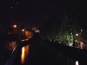 Gent 29-12-2012 034