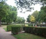 Gent05-06-2011(2) 002