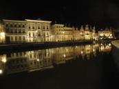 Gent19022012 073
