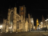Gent19022012 083