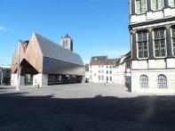 Gent 04.08.2013 019