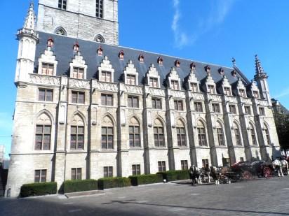 Gent 04.08.2013 026