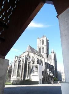 Gent 04.08.2013 035