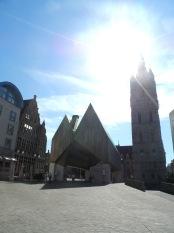 Gent 04.08.2013 043