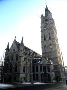 Gent 22.01.2013 042