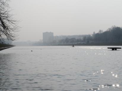 Gent 29.3.2013 008