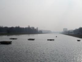 Gent 29.3.2013 010