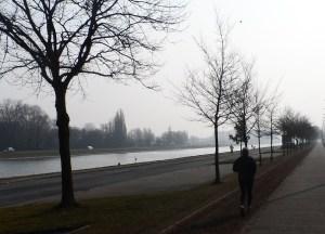 Gent 29.3.2013 012