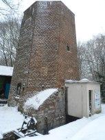 gent sneeuw 15.01-2013 009