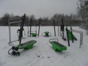 gent sneeuw 15.01-2013 049