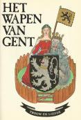 Gent-wapenvanGent