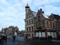 Gent13.01.2013receptiestbaafs 004