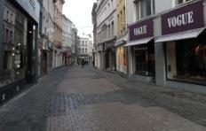 Gent13.01.2013receptiestbaafs 014