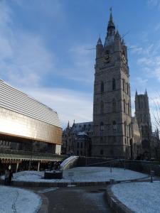 Gent13.01.2013receptiestbaafs 062