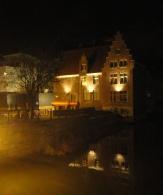 Gent19022012 028