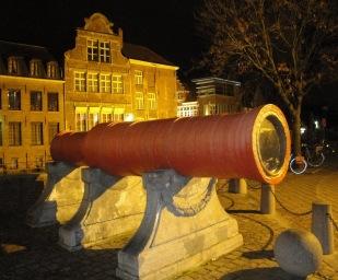 Gent19022012 031