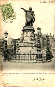 GentJacobVA1903-postkaartAlbertSugg