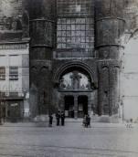 St.-Niklaaskerk - Etienne Fornier - Fb