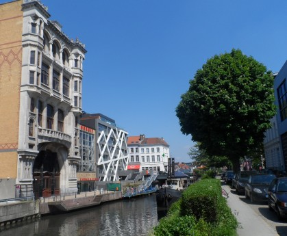 Gent 27.05.2013 019
