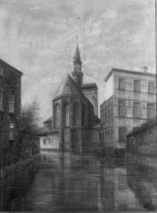 Gent-Baudelo