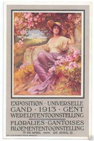 gentoudwereldtentoonstelling1913postkaart